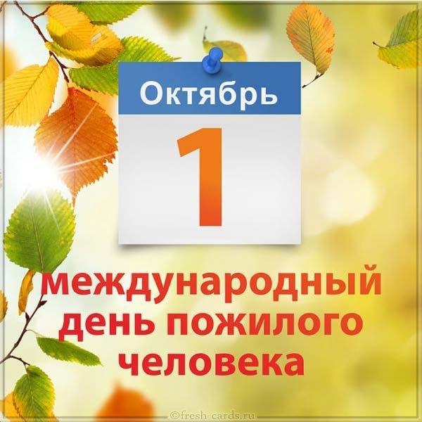 kartinka-na-den-pozhilogo-cheloveka1111