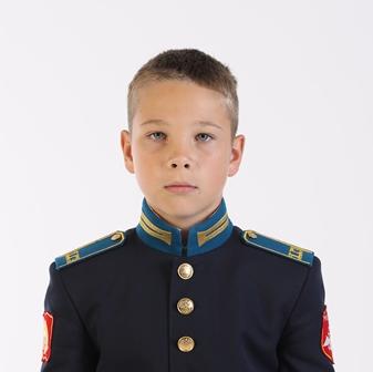 Даутов Роман Рустамович