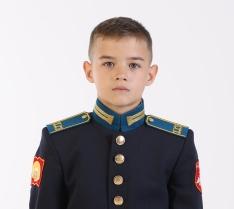 Панасюк Ярослав Александрович